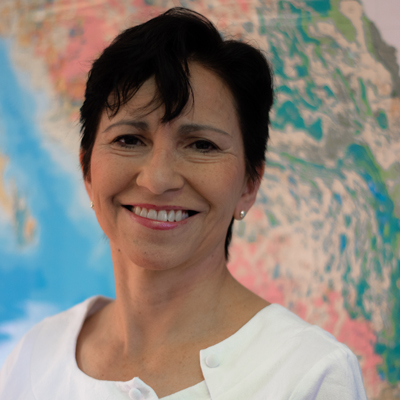 Alaniz Álvarez Susana Alicia