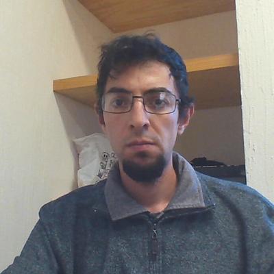 Rodríguez Linán Gustavo Manuel