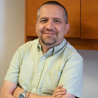 Bernal Uruchurtu Juan Pablo